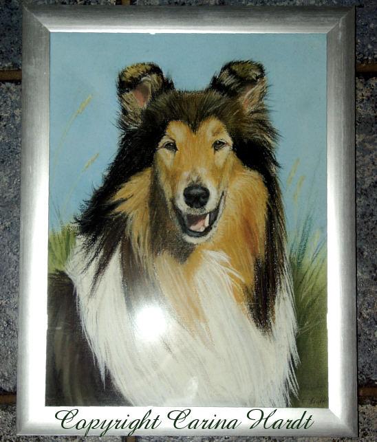 Gemälde19