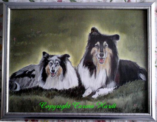 Gemälde22