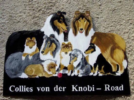 Wappen-Knobi